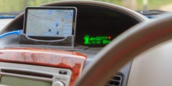 12 Best GPS Trackers for Car: Keep Your Car on the Radar