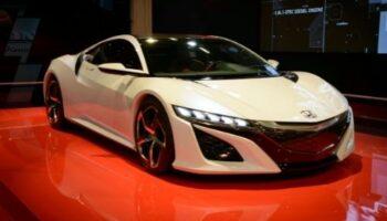 Best Remote Start for Honda(crv, accord, odyssey, civic, pilot & honda fit)