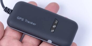 7 Best Small GPS Tracking Device