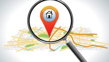 Does GPS Work Without Internet? GPS Without Data or Wifi