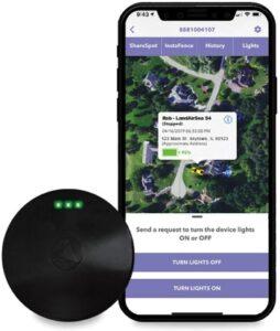 LandAirSea-54-GPS-Tracker